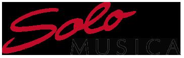 Solo Musica Shop
